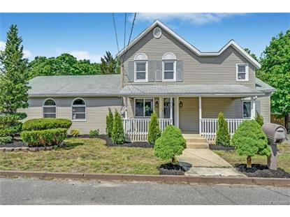 106 Chestnut , Lacey Township, NJ