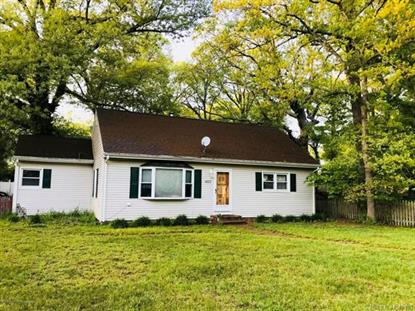 403 Bay  Berkeley Township, NJ MLS# 4048185