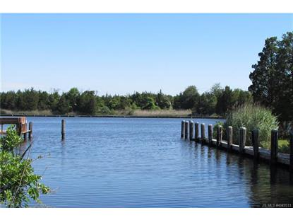 25 Dock  Waretown, NJ MLS# 4049511
