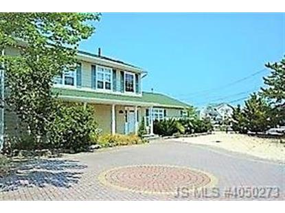 49 Auburn , Long Beach Township, NJ