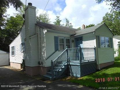 224 Riverside  Brick, NJ MLS# 4051767