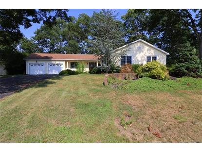 506 Crosswick  Lacey Township, NJ MLS# 4052966