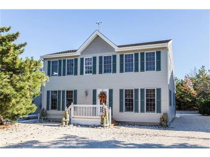 2606 Central , Barnegat Light, NJ