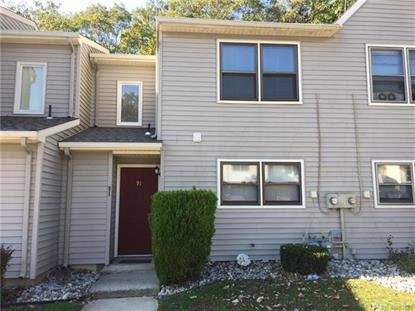 91 Pin Oak  LITTLE EGG HARBOR, NJ MLS# 4053585