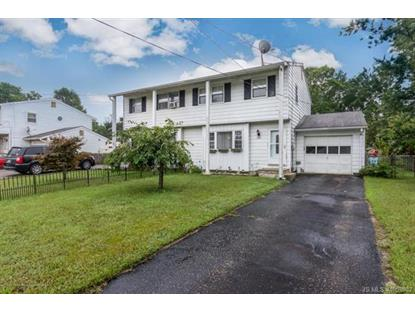 720 Oak  Lakehurst, NJ MLS# 4053802