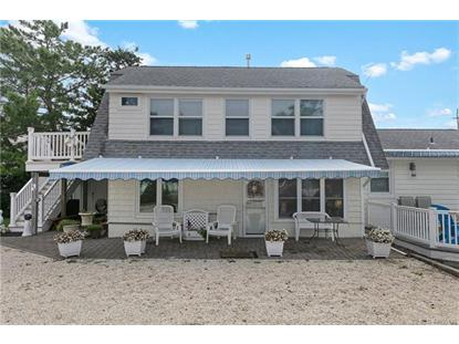 6 E Indiana  Long Beach Township, NJ MLS# 4055116