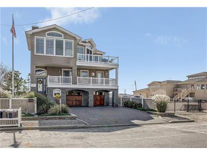 386 N 10th  Surf City, NJ MLS# 4055278