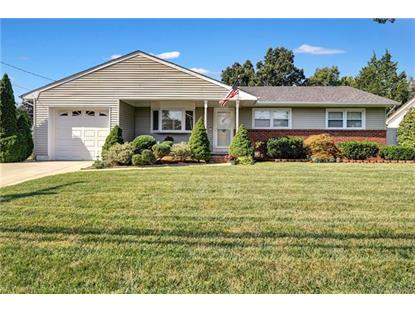157 Queen Ann  Brick, NJ MLS# 4055495