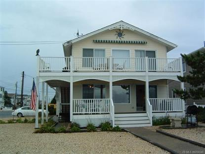 16 Shore  Surf City, NJ MLS# 4056548