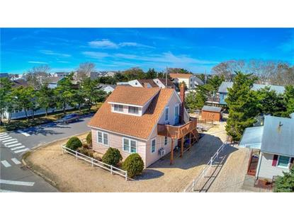 1003 N Central  Surf City, NJ MLS# 4056561