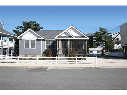 27 5th  Surf City, NJ MLS# 4056715