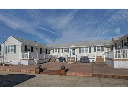 5515 Long Beach  Long Beach Township, NJ MLS# 4056719