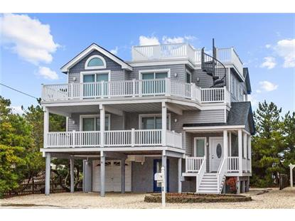 29 4th  Surf City, NJ MLS# 4056927