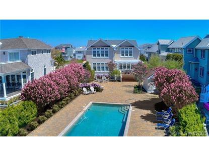 418 N 3rd  Surf City, NJ MLS# 4057035