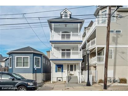 112 Kearney  Seaside Heights, NJ MLS# 4058246