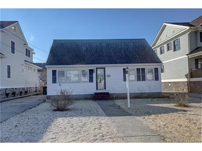 254 N 4th  Surf City, NJ MLS# 4058249