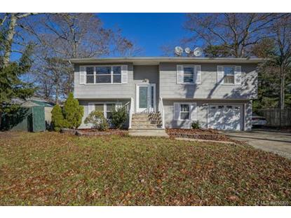 206 Boox  Lacey Township, NJ MLS# 4058290