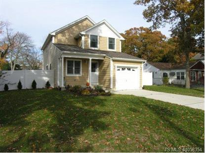 812 Buena Vista  Lacey Township, NJ MLS# 4058354