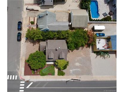 2216 Long Beach  Surf City, NJ MLS# 4058368