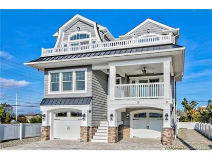 5 E 86th  Harvey Cedars, NJ MLS# 4058461