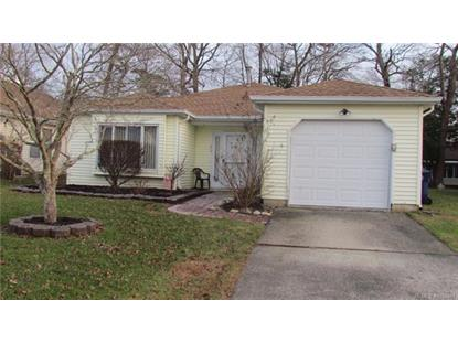 219 Lantern  LITTLE EGG HARBOR, NJ MLS# 4058467