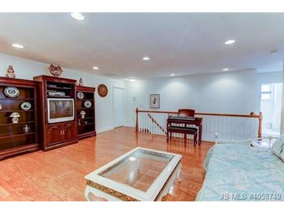17 Deal  Waretown, NJ MLS# 4058749