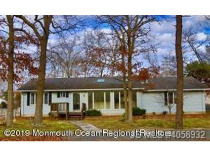 900 N Lakeside  Lacey Township, NJ MLS# 4058932