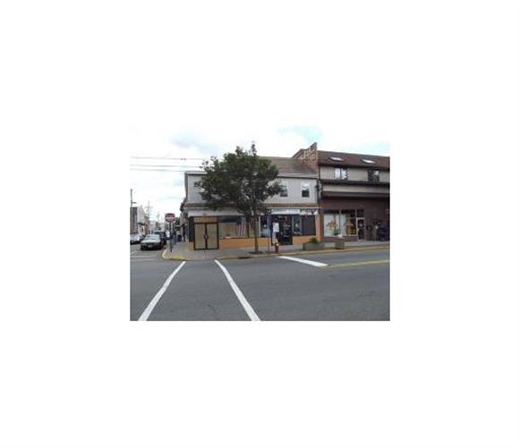 24 MAIN Street, South River, NJ 08882