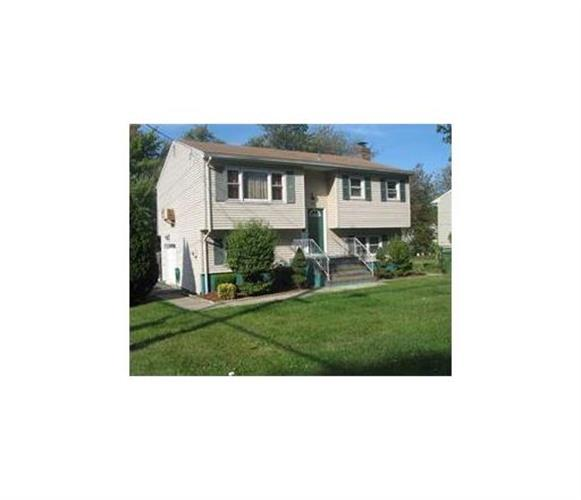 896 Inman Avenue, Edison, NJ 08820