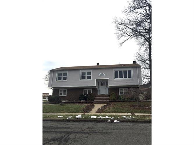 80 Rubin Street, South River, NJ 08882