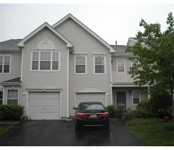 179 Windsong Circle, East Brunswick, NJ 08816