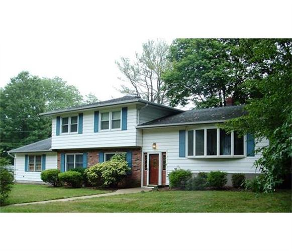 1334 Jackson Drive, North Brunswick, NJ 08902