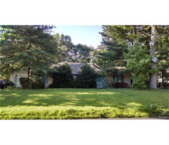 7 Richard Road, Edison, NJ 08820