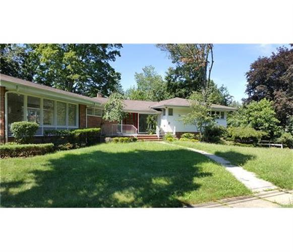 27 Morris Street, Freehold, NJ 07728