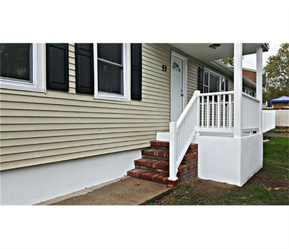 55 Blair Road, Port Reading, NJ 07064