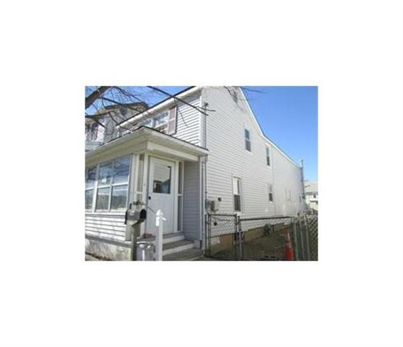 114 David Street, South Amboy, NJ 08879