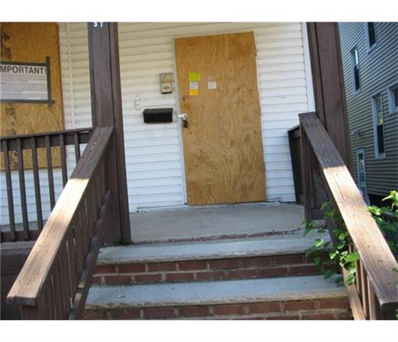 37 Chelsea Avenue, East Orange, NJ 07018