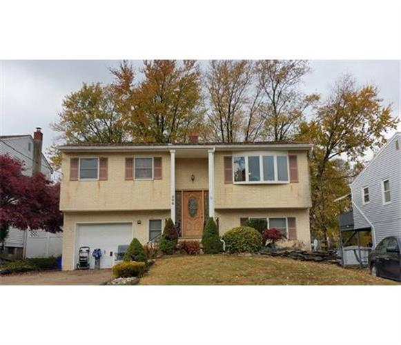 506 Orchard Place, South Amboy, NJ 08879