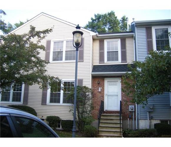 2 Telegraph Lane, Sayreville, NJ 08872