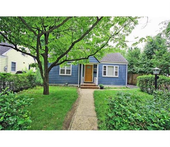metuchen singles Metuchen information is available now read more about this condo for sale in new jersey at re/max.
