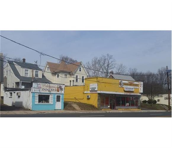 Commercial Property For Sale Rahway Nj