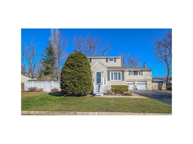 185 WASHINGTON Avenue, Matawan, NJ 07747
