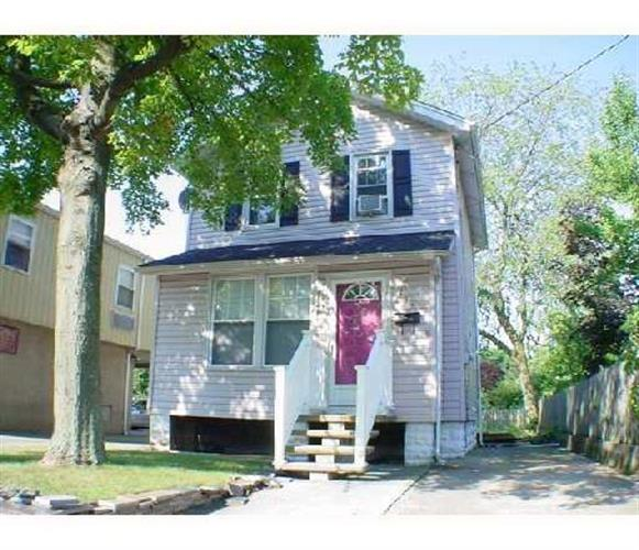 235 CENTRAL Avenue, Metuchen, NJ 08840