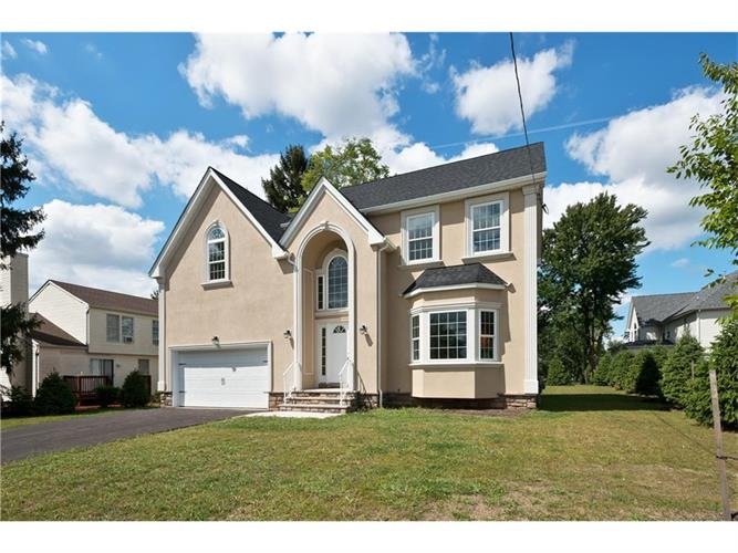 80 Ethel Road, Edison, NJ 08817