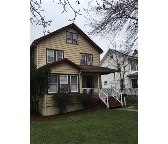 203 S Washington Avenue, Dunellen, NJ 08812
