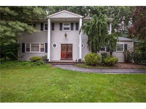 10 Bristol Court, East Brunswick, NJ 08816