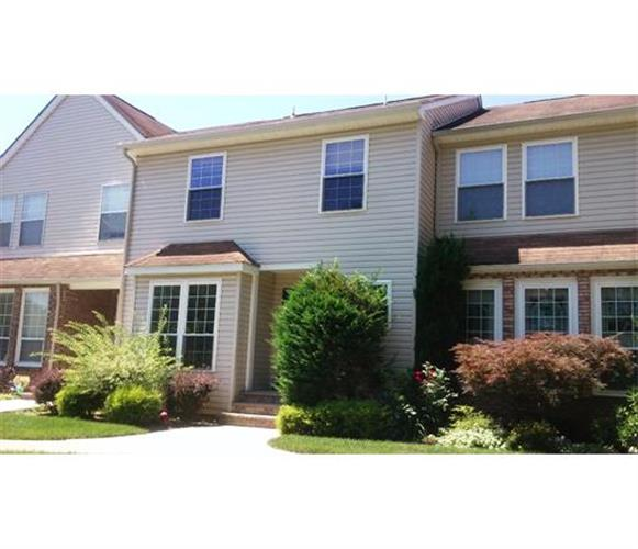 117 Bedford Place, Marlboro, NJ 07751