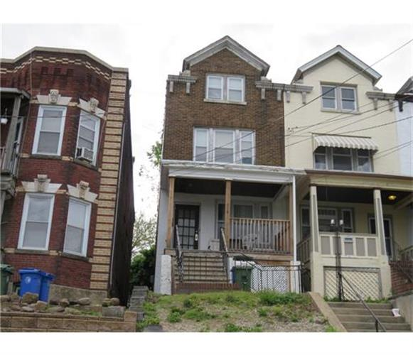 buddhist singles in perth amboy Single family home for sale in perth amboy, nj for $410,000 with 4 bedrooms and 2 full baths this home was built in 1961 on a lot size of 01710 acre(s) .