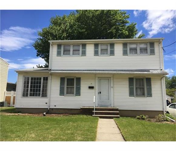 singles in south amboy Search 8 single family homes for rent in south amboy, new jersey find south amboy apartments, condos, townhomes, single family.