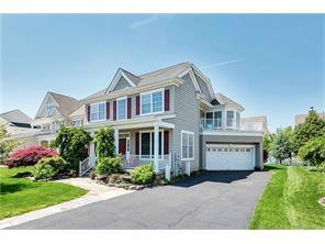8 Sand Piper Drive, South Amboy, NJ 08879